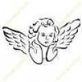 Anonymous Baja Angel * 8-Year Sponsor