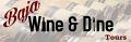 Baja Wine & Dine Tours