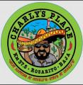Charly's Place - Jaime Verdugo & Family * 8-Year Sponsor