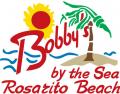 Bobby's by the Sea: Luxury Villas, Condos & Casitas