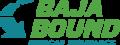 Baja Bound * 8-Year Sponsor