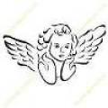 Anonymous Baja Angel #2