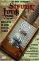 Strung Junk Guitars - Steve Kinney